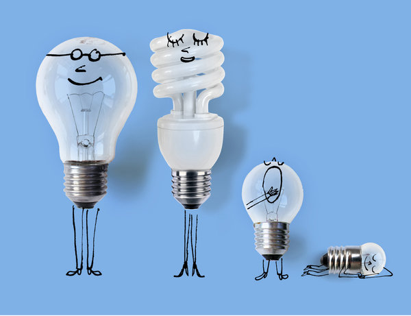 What color light bulb is best for bedroom for What color light bulb for bedroom
