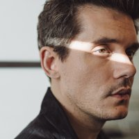 John Mayer Knows He Messed Up. He Wants Another Chance. by JOE COSCARELLI
