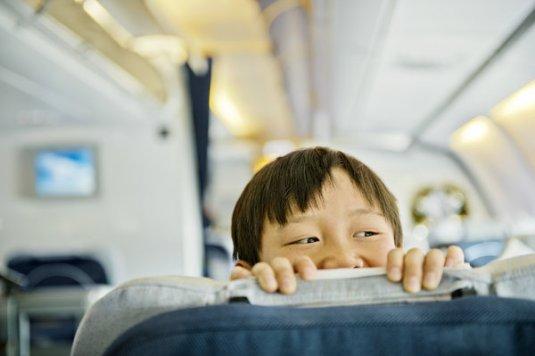 「kids flying」的圖片搜尋結果