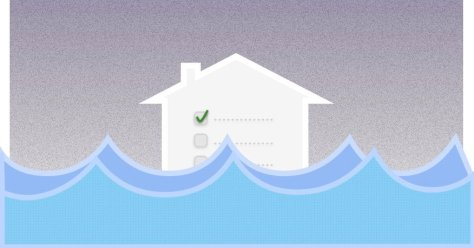 How to Prepare for Hurricane Season and Evacuations