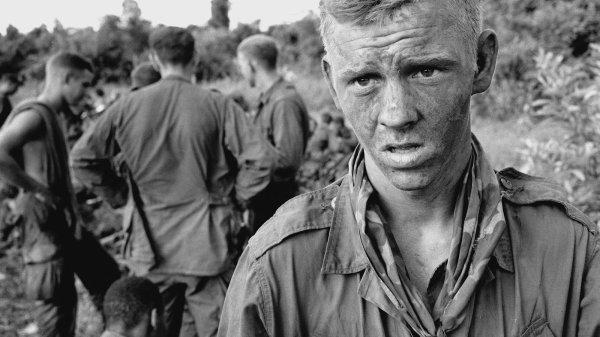 Review: Ken Burns's 'Vietnam War' Will Break Your Heart ...