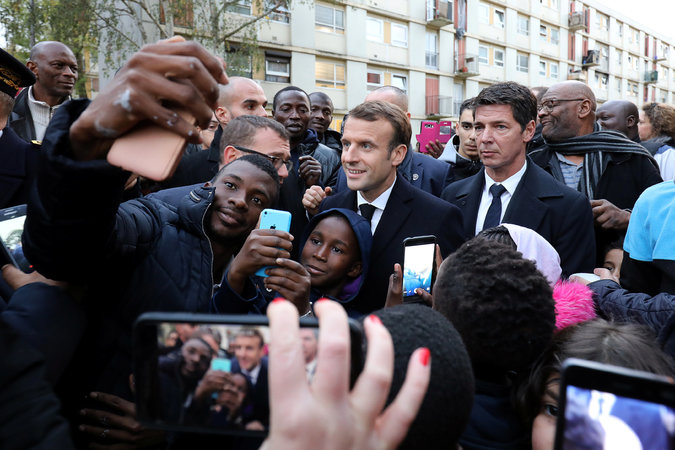 15briefing europe slide EUWU master675 - Europe Edition: Zimbabwe, Emmanuel Macron, Jeff Sessions: Your Wednesday Briefing