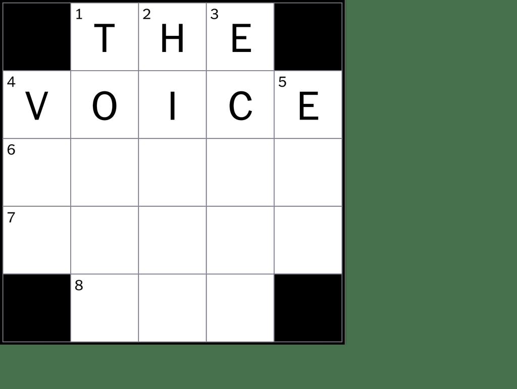 Mechanical Learning Crossword Clue