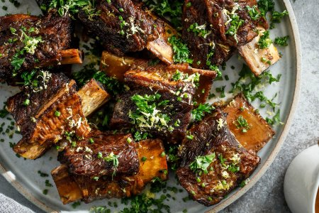 Beef short ribs recipe oven path decorations pictures full path braised beef ribs recipe bbc good food beer braised short ribs short ribs of beef recipe g garvin cooking channel short ribs of beef pressure cooker beef forumfinder Gallery