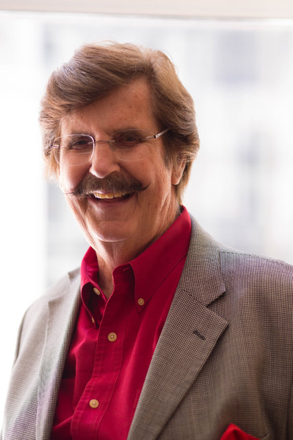 04Hall 3 blog427 - Rick Hall, Music Producer Known for Muscle Shoals Sound, Dies at 85