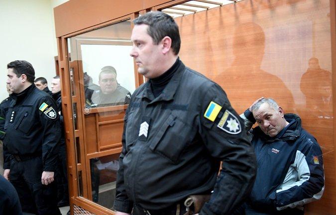 10ukraine3 master675 - In Ukraine, a Successful Fight for Justice, Then a Murder