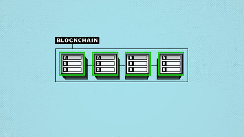 Baffled by Bitcoin? How Cryptocurrency Works