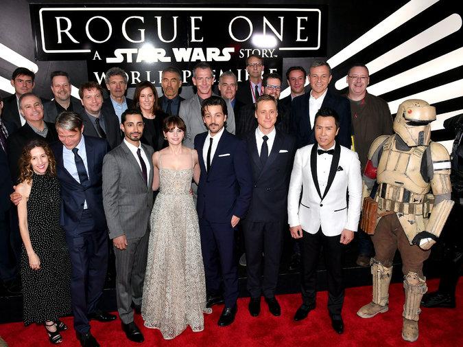 24shearmur obit2 master675 - Allison Shearmur, 54, 'Star Wars' and 'Hunger Games' Producer, Dies