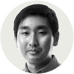 Brian X. Chen