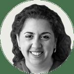 Jennifer Medina headshot
