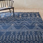 Shopping For Outdoor Rugs The New York Times