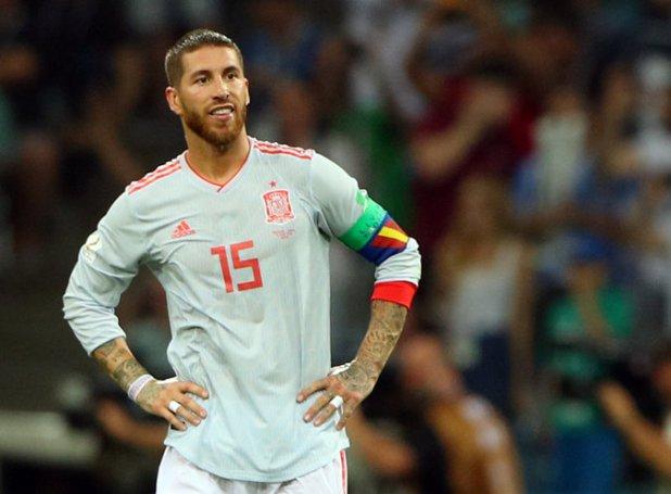 merlin 139637268 0c42bc73 8d5f 468f 9ee7 5aaa4ed3dfc0 master675 - World Cup 2018: Spain vs. Iran Live Updates