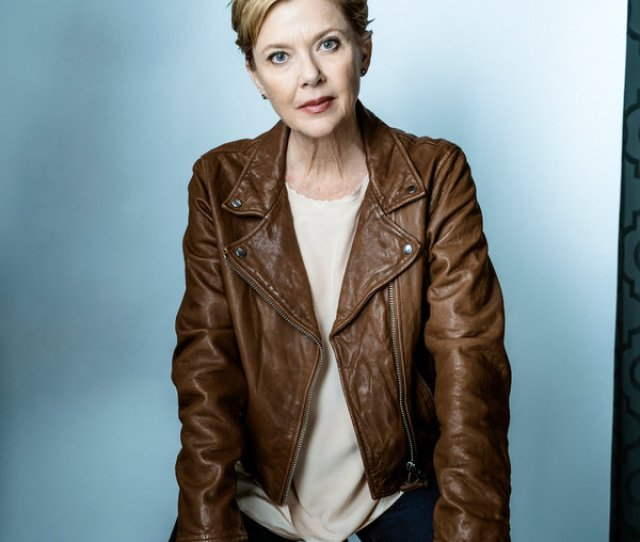 Annette Bening And Tracy Letts To Star In All My Sons On Broadwayannette Bening And Tracy Letts To Star In All My Sons On Broadway