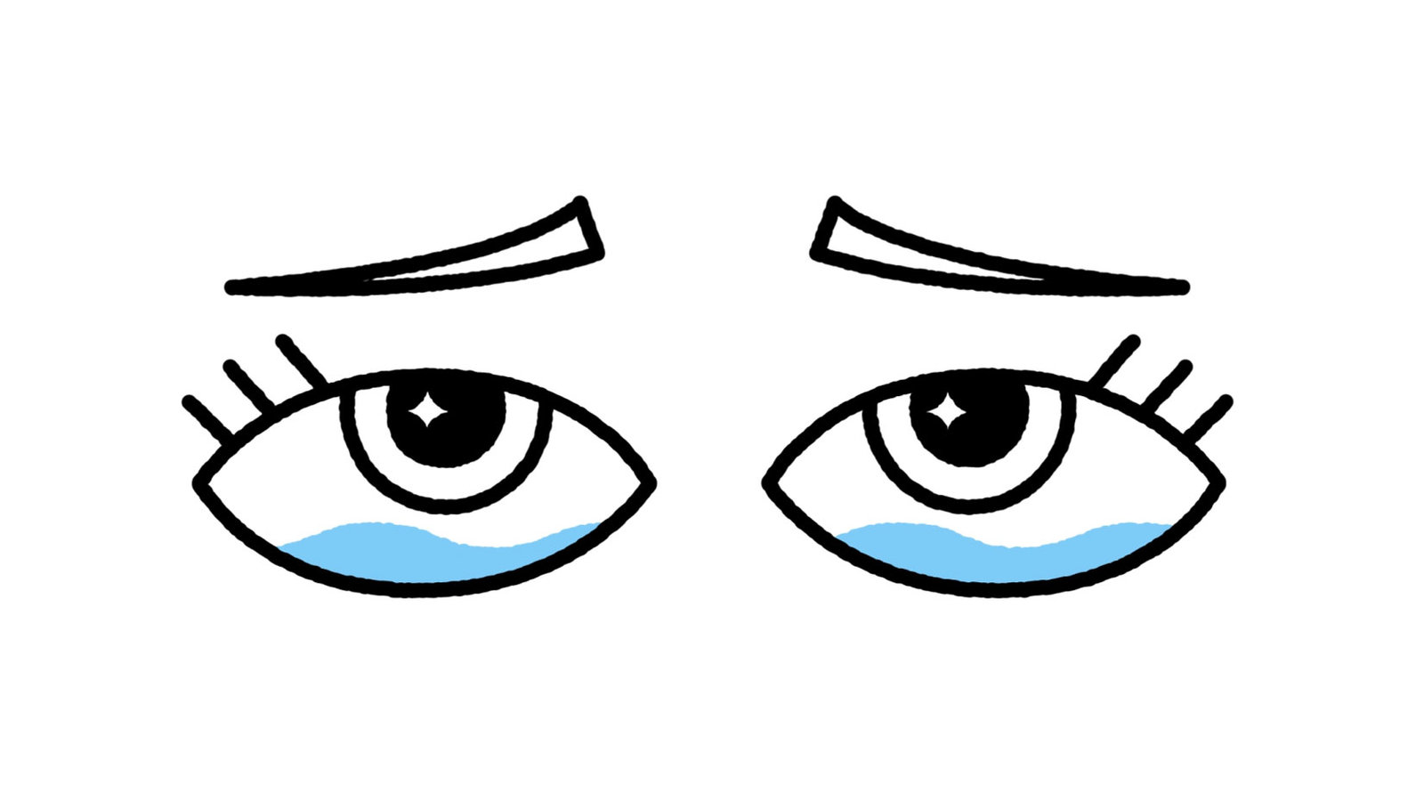 Why You Shouldn T Feel Bad About Crying At Work