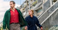 John le Carré Film and Television Adaptations Available to Stream