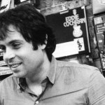 Robert Plotnik, 'Bleecker Bob' of Record-Store Fame, Dies at 75