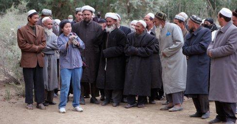 Bildergebnis für Belgium Bans Religious Slaughtering Practices, Drawing Praise and Protest