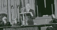 https://www.nytimes.com/2019/01/19/opinion/sunday/martin-luther-king-palestine-israel.html
