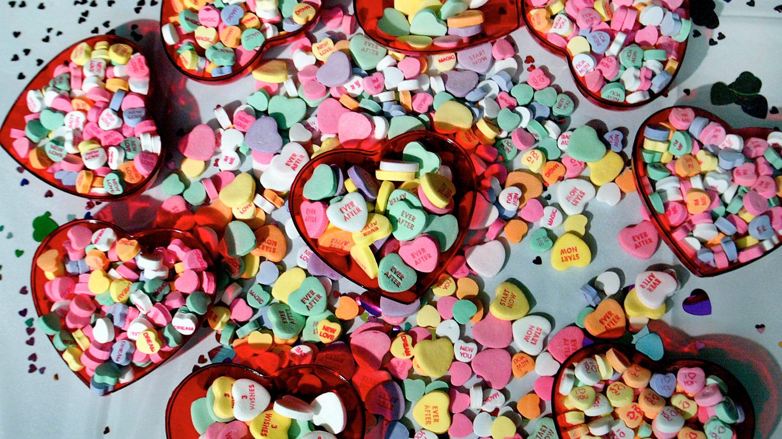 Valentine S Day Across The Curriculum Exploring The History Literature Economics Science