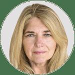 Artificial Intelligence: Carol Giacomo