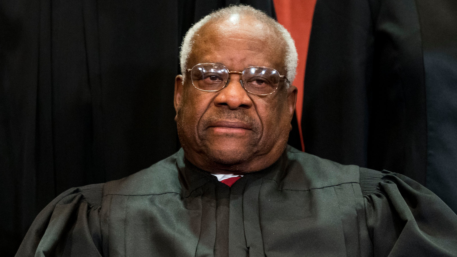 After supreme court ruling in curtis flowers case, prosecutor runs unopposed doug evans, the controversial mississippi prosecutor who tried curtis. Clarence Thomas Breaks a Three-Year Silence at Supreme