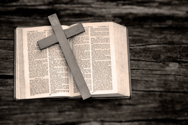 Opinion | The Day Christian Fundamentalism Was Born - The New York ...