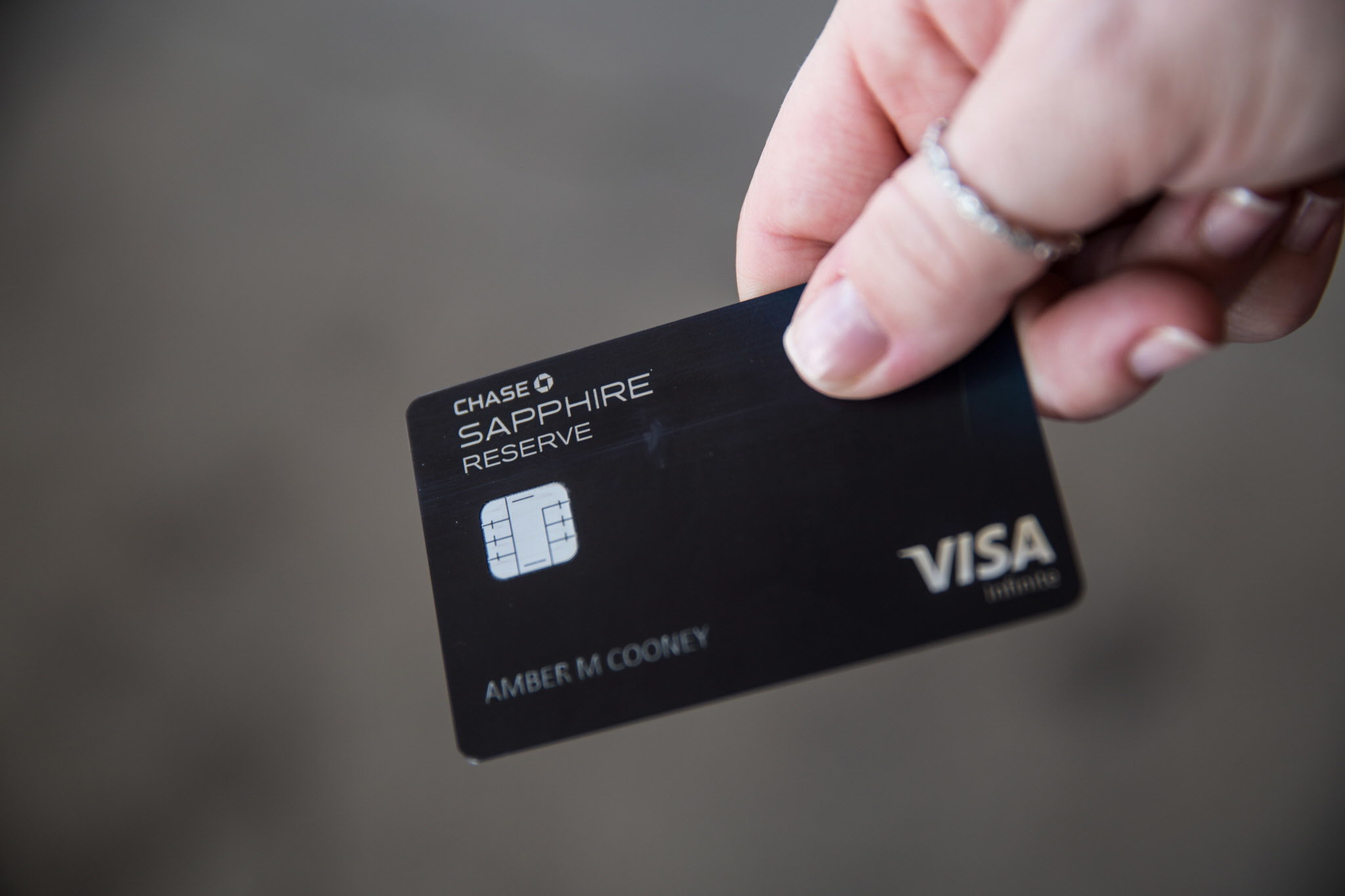 Bbb business profiles are provided solely to. Jpmorgan Chase Seeks To Prohibit Card Customers From Suing The New York Times