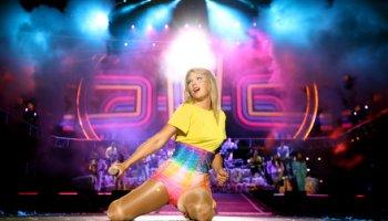 Spanish-Language Music Has Gone Global  Watch Rosalía Make