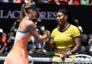 Serena Williams Will Play Maria Sharapova in 1st Round of U.S. Open