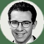 Thomas Kaplan headshot