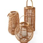 Shopping For Candle Lanterns The New York Times