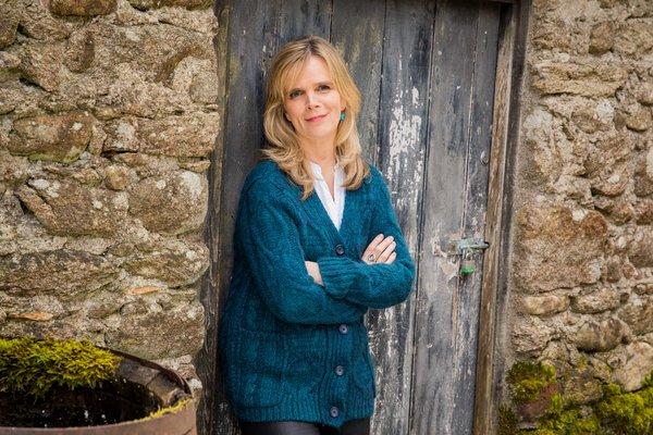 Lulu O'Sullivan started GiftsDirect.com, the largest online retailer in Ireland.