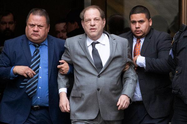Image result for Harvey Weinstein