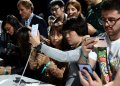 Huawei Is Winning the Argument in Europe, as the U.S. Fumbles to Develop Alternatives