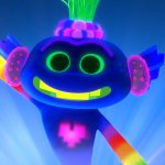 Trolls World Tour Review Can T Hog The Mic The New York Times