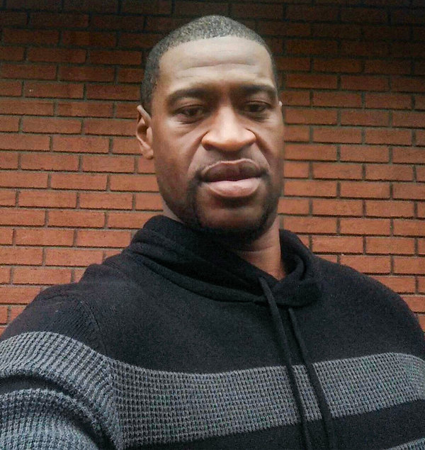 The Death of George Floyd in Minneapolis: What We Know So Far ...
