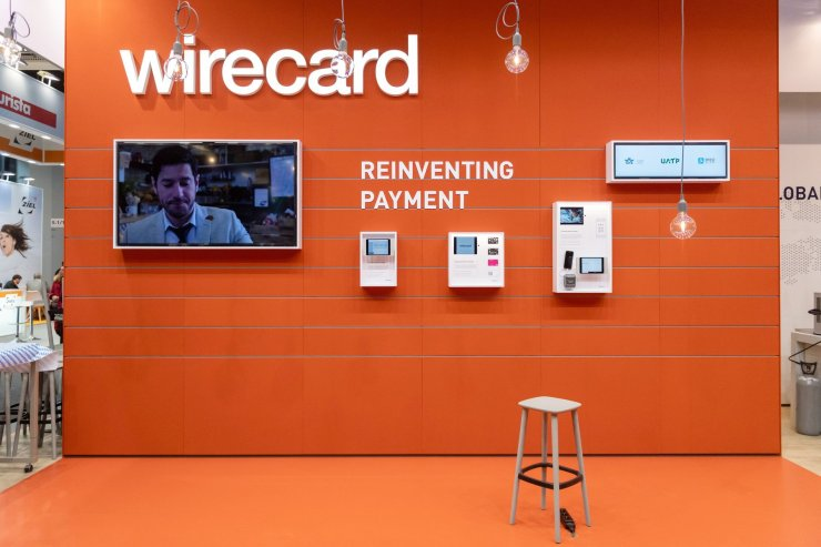 Wirecard scandal and what it means for Cryptocurrency.