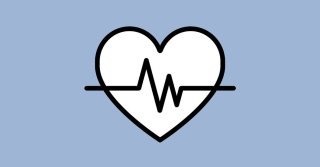 Just One Drink a Day May Increase Risk of Atrial Fibrillation