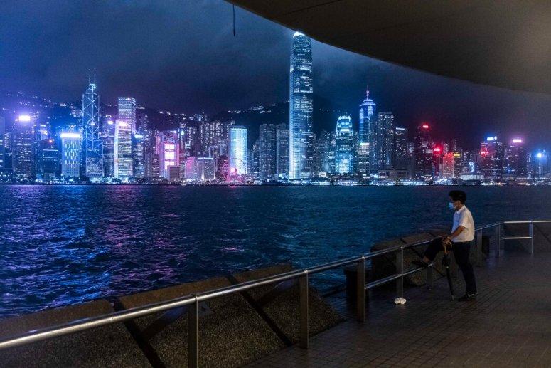 中國政府用國安法來鎮壓香港親民主反對派的殘暴程度甚至令香港一些親北京官員感到意外。