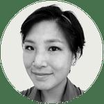 Katherine J. Wu