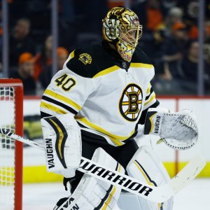 Bruins Goaltender Tuukka Rask Is Biggest N.H.L. Name To Opt Out - The New  York Times