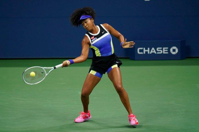 Resultado de imagen de osaka tennis