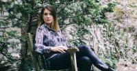 Gillian Flynn Takes Her Paranoia to Television