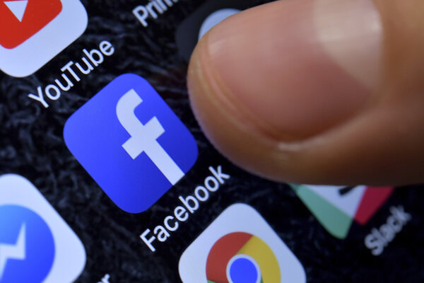 Facebook began offering the ability for business owners to sell access to live events through its app over the summer. Apple's 30 percent cut on that feature is now suspended through the end of the year.