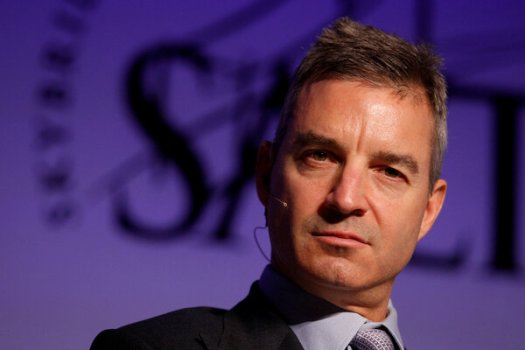 Daniel Loeb wants Disney to spend more money on itself, not shareholders.