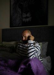 La 'niebla mental' ataca a los sobrevivientes de la COVID-19 - The New York Times