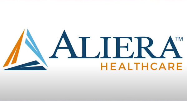 New York State filed civil charges against Trinity Healthshare and Aliera, a for-profit company that markets the Christian group's plans.