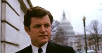 The Best of the Kennedys?