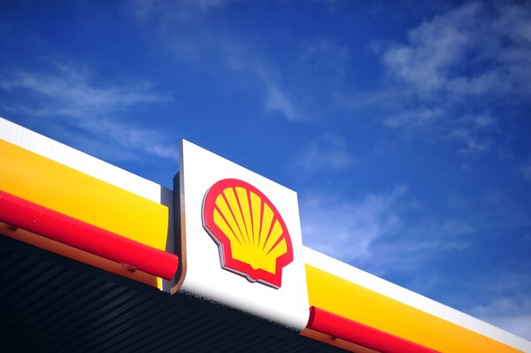 Investors have pummeled Shell's shares since the company cut its dividend earlier this year for the first time since World War II.
