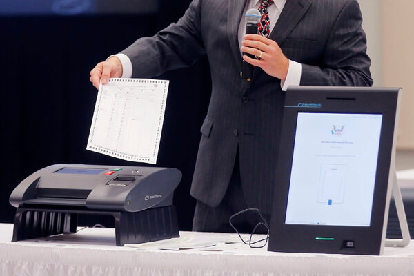 Smartmatic is not owned by George Soros, despite rumors claiming it is.